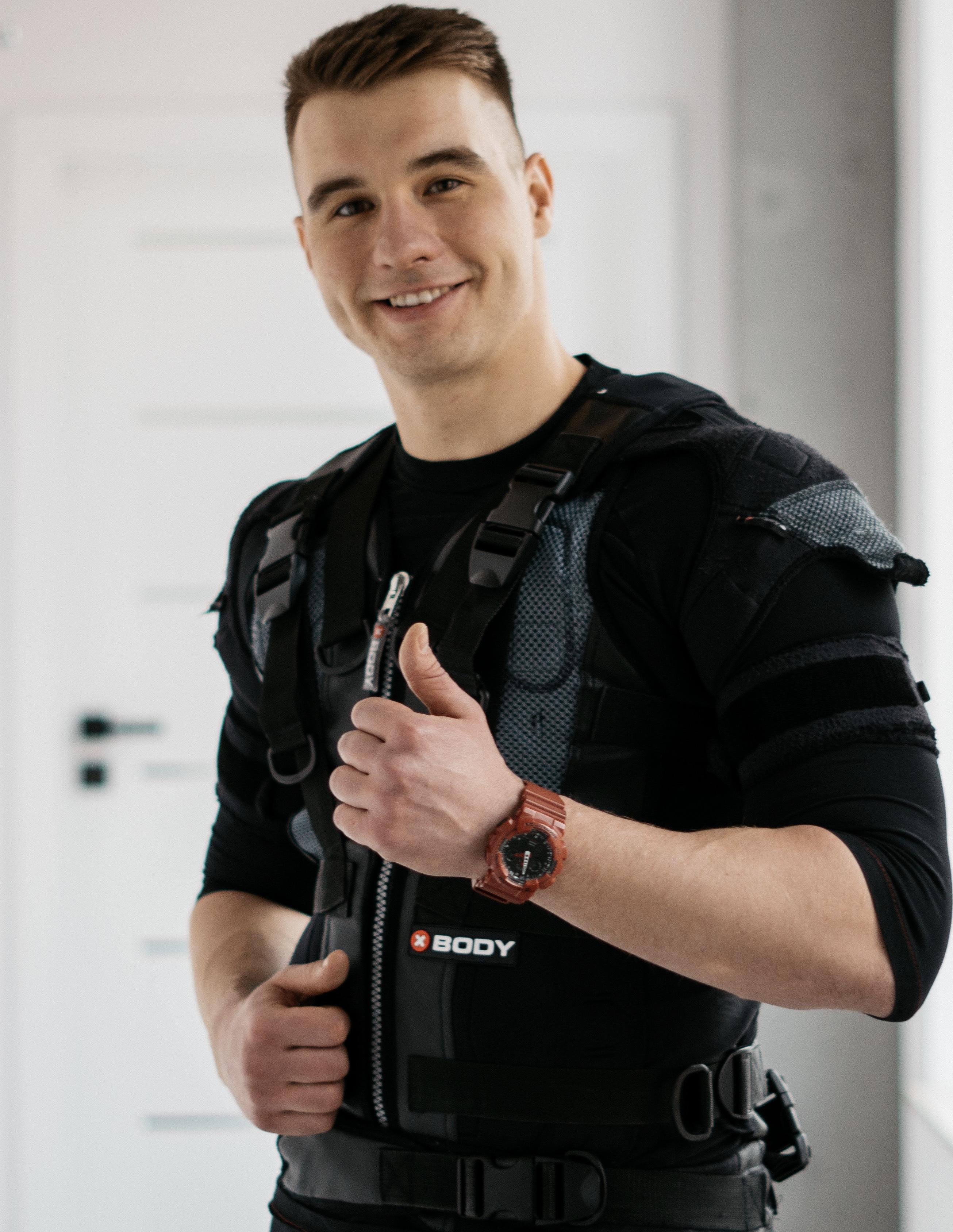 Piotr Lebioda